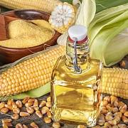Кукурузное масло оптом от производителя Днепр