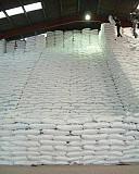 Сахар белый 2-й категории опт от 22 тон цена с доставкой Смела