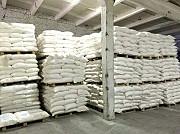 Сахар оптом от 22 тонн доставка, самовывоз Смела