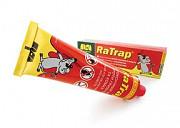 Клей для крыс и мышей RA TRAP 135г Херсон