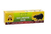 Клей от крыс и мышей Чемис 135г Херсон