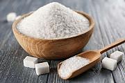 Сахар оптом, розница Днепр. Днепр