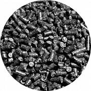 Пеллеты, брикеты из лузги Винница