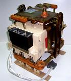 Трансформатори, автоматичні вимикачі. Калиновка