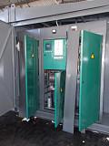 Комплектні трансформаторні підстанції для міських мереж КТПММ і 2КТПММ 100-1000/10(6)/0, 4 кВА Калиновка