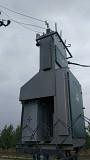 Підстанції трансформаторні комплектні КТПМ 25-250/10(6)/0, 4 кВА. Калиновка