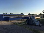 Аренда производственно-складских и офисных помещений Запорожье