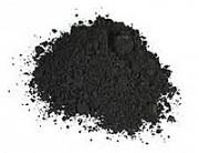 БАУ Активоване вугілля Кропивницкий