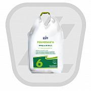 Полифоска 6 NPK 6-20-30 (S)- 7 цена за т Кропивницкий