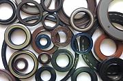 Уплотнения, сальники, манжеты, кассетные уплотнения Сумы
