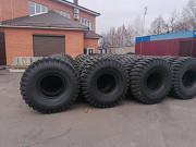 Камера 900-60-32 толстая 35, 5-32 нексен корея Киев