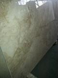 Мрамор который идет на пользу. Слябы мраморные , мраморная плитка , слябы оникса , полосы мрамора Киев