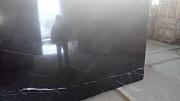 Мраморная идиллия на нашем складе. Наиболее низкая стоимость в Украине. Слэбы , плитка , полосы Киев