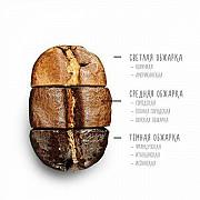 Зерновой кофе свежеобжаренный Киев