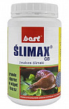Слимакс 1 кг Херсон
