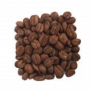 Зернова кава свіжообсмажена Киев