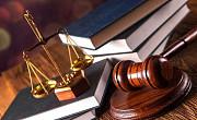 ООО Юридическая компания «Юр. Консалтинг.Бизнес»||| Юридические услуги в Днепр Днепр