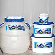 Молоко сгущенное карамелизированное (вареное) по ДСТУ 4274, экспорт Житомир