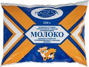 Молоко цельное сгущеное стерилизованное с сахаром карамелизированое, Фил Пак 250 гр экспорт Днепр