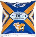 Цельное сгущеное молоко, стерилизованное, с сахаром, карамелизированое, Фил Пак 500 гр, экспорт Днепр