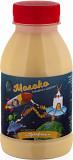 Продукт сгущенный с маслом и сахаром со вкусом ТРЮФЕЛЬ пэт / бутылка 370 гр., экспорт Днепр