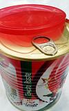 Паста томатная производства Иран Харьков
