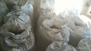 Гранулы, пеллеты из лузги и соломы. Хмельницкий