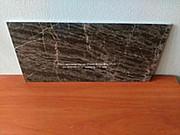 Не искусственные камни мрамор и оникс в складе недорого Киев