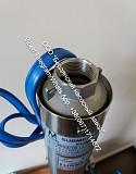 Водяные насосы ЭЦВ для скважин и колодцев ||| Бердянский насосный завод Хмельницкий