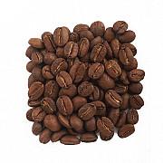 Кава в зернах купити Київ Киев