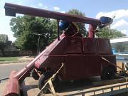 Протравитель семян универсальный ПС-10А Орехов
