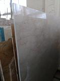 Мрамор и оникс– природные камни , незаменимые для облицовочных работ Киев