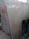 Слябы и полосы мрамора и оникса крупных и малых форматов. Более 50 сочетаний цветов Киев