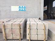 Мрамор и оникс из карьеров Италии и Испании в складе Киев Киев