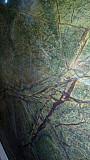 Мрамор и Оникс — лучшие материалы для внутренней облицовки помещений Киев
