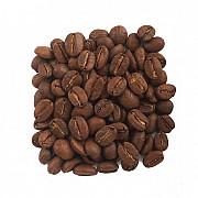 Кофе в зернах купить с доставкой Киев