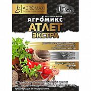 """Агромакси Агромикс """" Атлет Экстра"""" 1.5мл Херсон"""