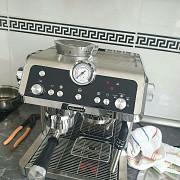Ремонт кавомашин. Ремонт кавоварок. Киев