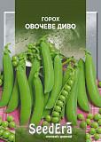 Горох Овощное чудо 20г Херсон