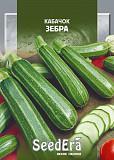 Кабачок Зебра (цукини) 20г SeedEra Херсон