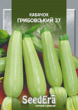 Кабачок Грибовский 37 3г SeedEra Херсон