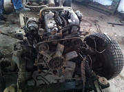 Капремонт двигателей. Запчасти б.у. Черкассы