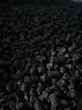 Реализуем пеллеты, брикеты из лузги подсолнечника Полтава