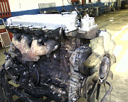 Капремонт двигунів. Запчастини б.у. Львов