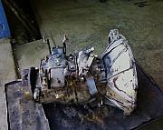 Капитальный ремонт двигателей грузовиков и автобусов. Запчасти б.у. Николаев