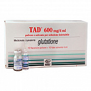 TAD 600 (Glutatione) Киев