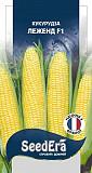 Кукуруза сахарная Леженд F1 20 шт SeedEra Херсон