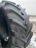 Бу шина на комбайн 800/65R32 (30.5-32) Michelin Днепр
