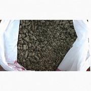 Шрот подсолнечника купить Киев