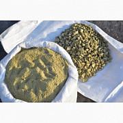 Соевый шрот. Протеин 42-43% Киев